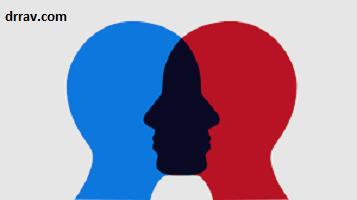 امپاتی (empathy) چیست؟