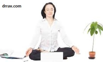 مشاوره و روانشناسی استرس با شما چه میکند