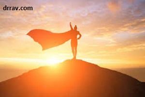 مشاوره و روانشناسی ایمان و باور مثبت در اهداف