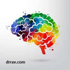 مشاوره و روانشناسی باور همه چیز است