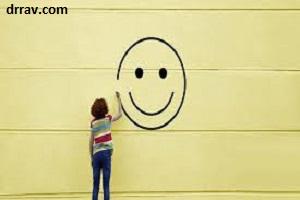 مشاوره و روانشناسی رازهای شاد زیستن