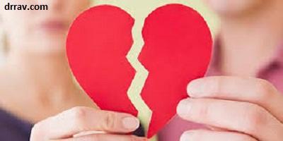 مشاوره و روانشناسی سوگواری پس از شکست عاطفی