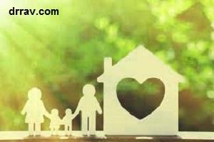 مشاور خانواده در عصر جدید
