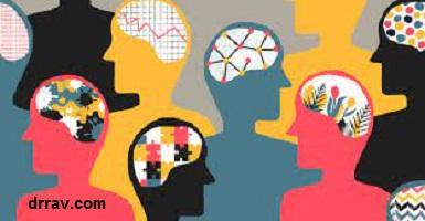 عوامل جسمانی و روانی در سلامت روان