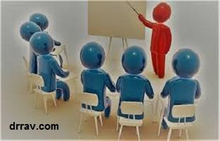 مشاوره و روانشناسی در انتخاب هدفمند