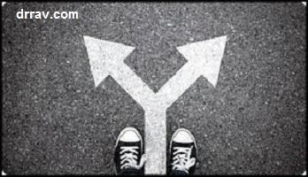 پیامدهای ناتوانی در تصمیم گیری