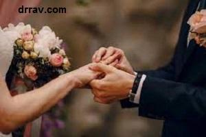 حق انتخاب همسر