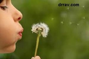 چرا باید به آرزوها تصویر بدیم ؟